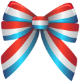 Red_White_and_Blue_Ribbon_PNG_Clipart-535